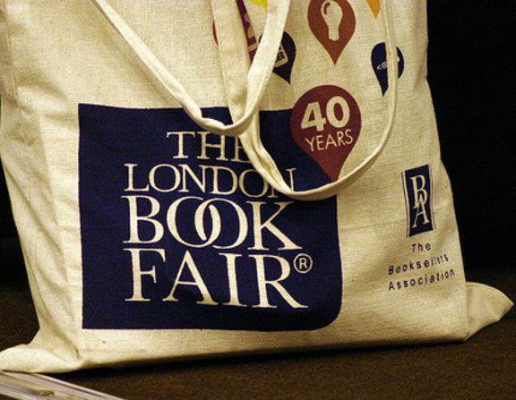 Large_london_book_fair
