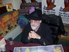 Small_pratchett