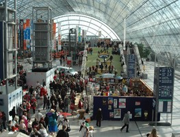 Small_leipzig_buchmesse