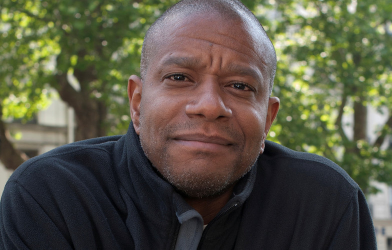 Extra_large_paul_beatty