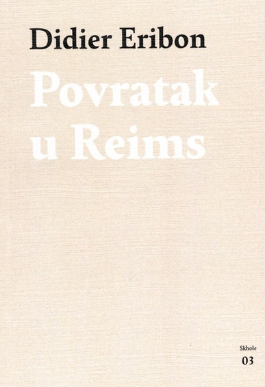 Book 201905171734200.povratakureims