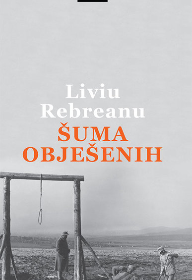 Book suma objesenih cover za web