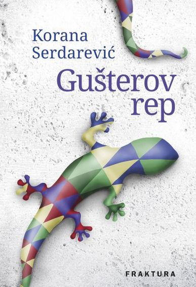 Book gusterov rep 300dpi