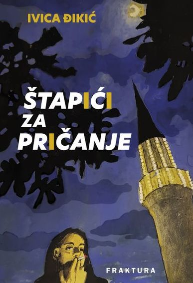 Book stapici za pricanje 300dpi 1