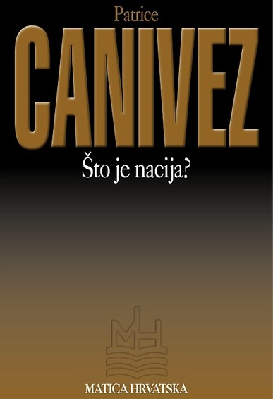 Book_canivez