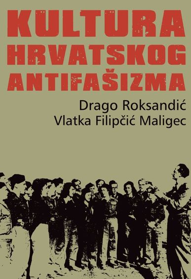 Book_knj_antifa