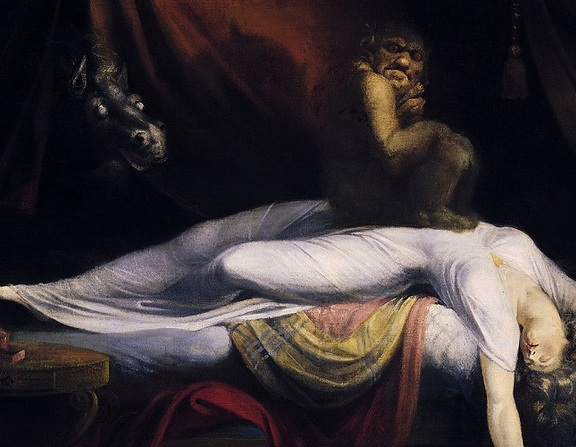 Large 1110px john henry fuseli   the nightmare