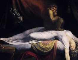 Small_1110px-john_henry_fuseli_-_the_nightmare