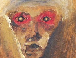 Small_schoenberg_red_gaze