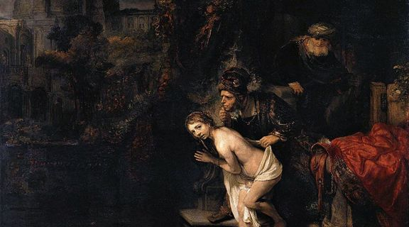 Homepage rembrandt   susanna and the elders   wga19104