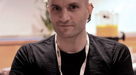 Homepage 400px china mieville